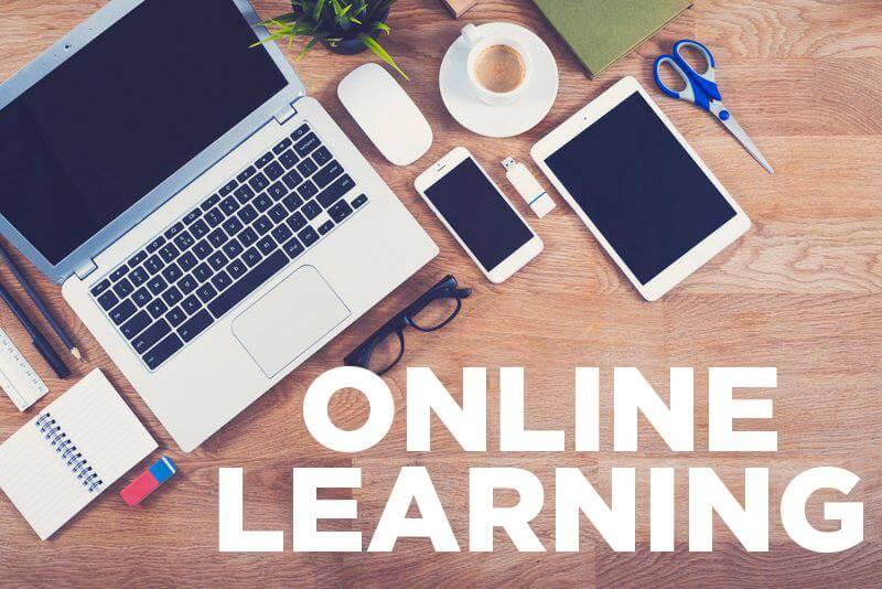 Онлайн-обучение немецкому языку