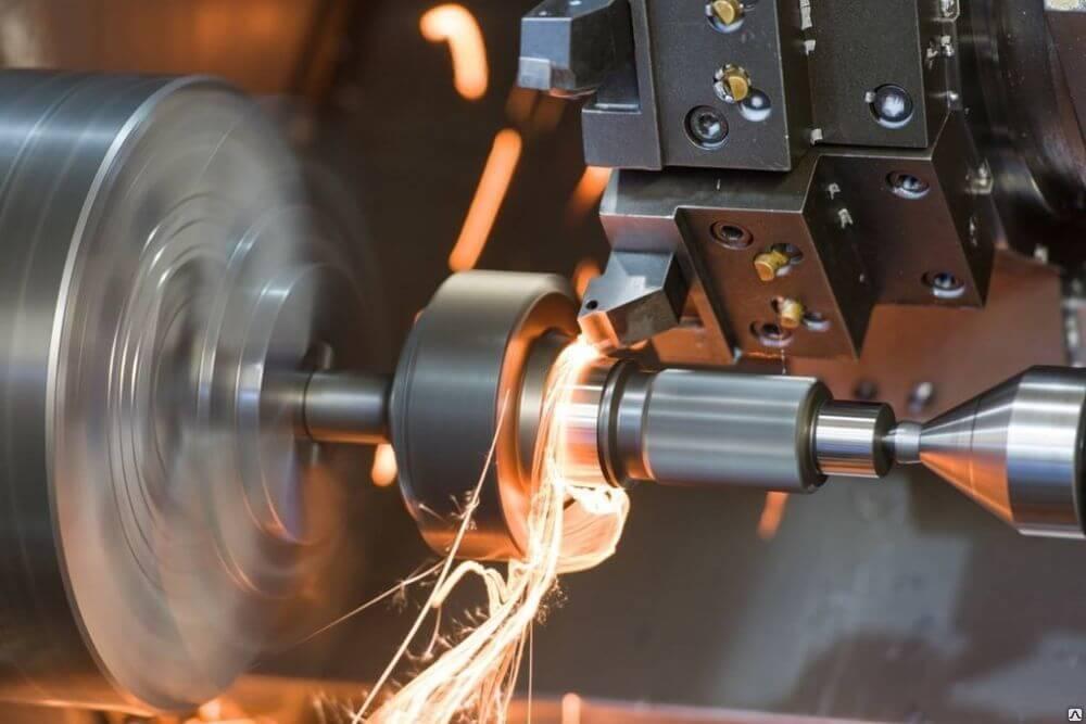 Технолог по металлообработке