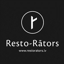 restorātors