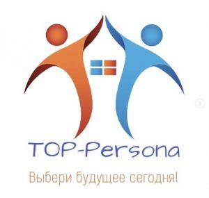 rekrutēšanas aģentūra TOP Persona